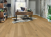 Brushed Impressions Warm Forest Engineered Hardwood BRBH63EK12W