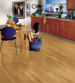 Manchester Strip & Plank Natural Solid Hardwood C1210