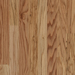 Springdale Plank Toast Engineered Hardwood EB520EE