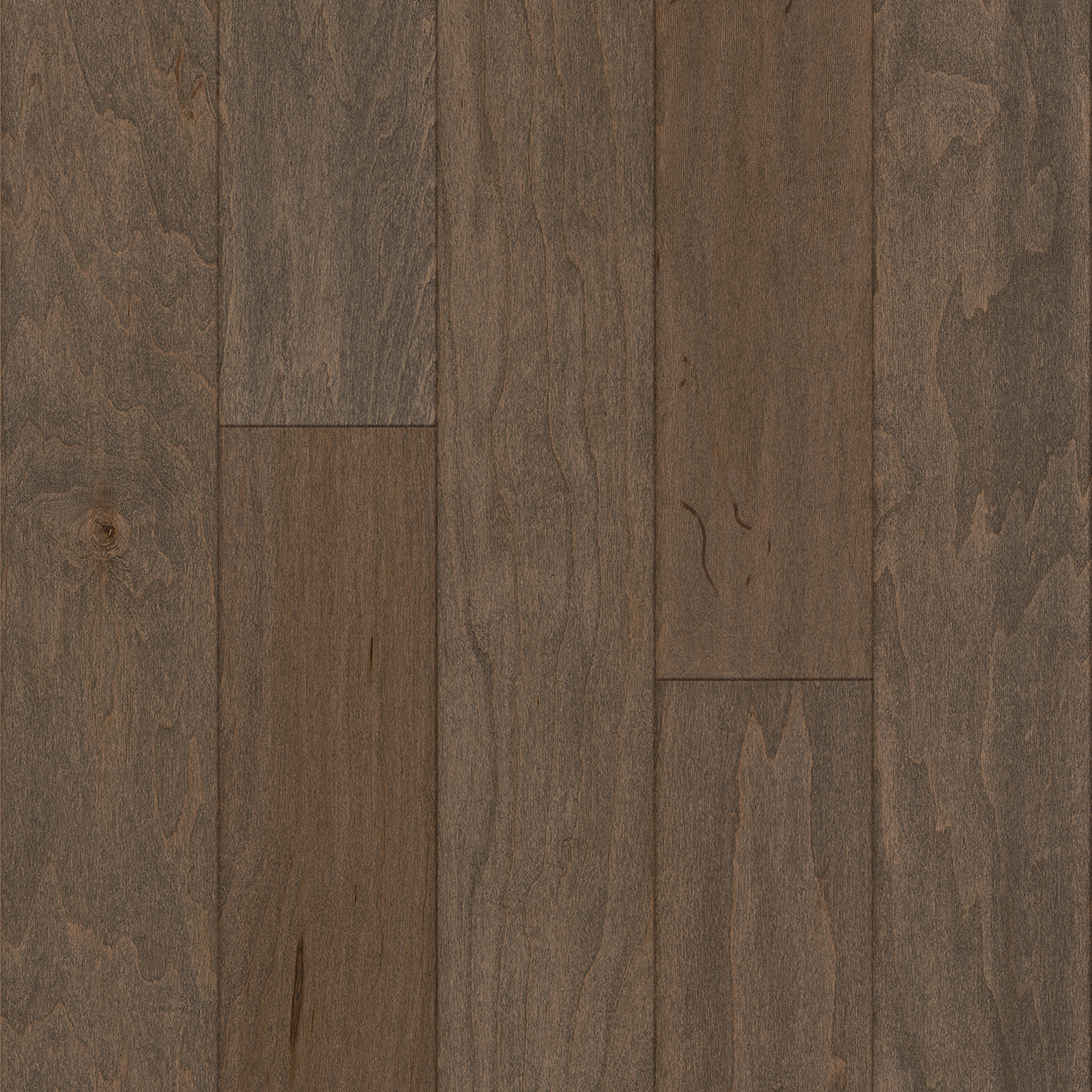 Woodson Bend Old Town Engineered Hardwood EMWB53L02HEE