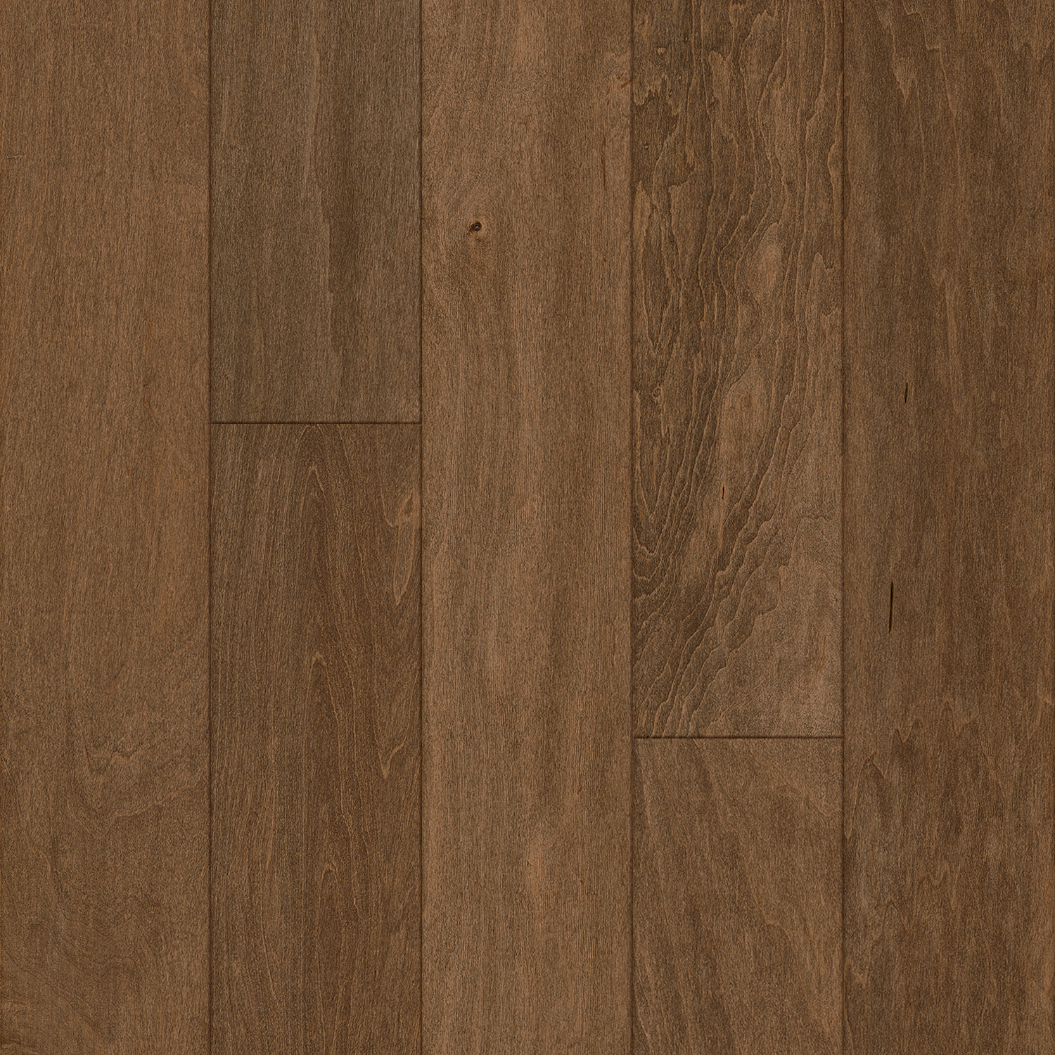 Woodson Bend Creek View Engineered Hardwood EMWB53L03HEE