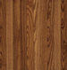 America's Best Choice 400 Series Gunstock Solid Hardwood ABC401