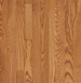 Manchester Strip & Plank Butterscotch Solid Hardwood C1216
