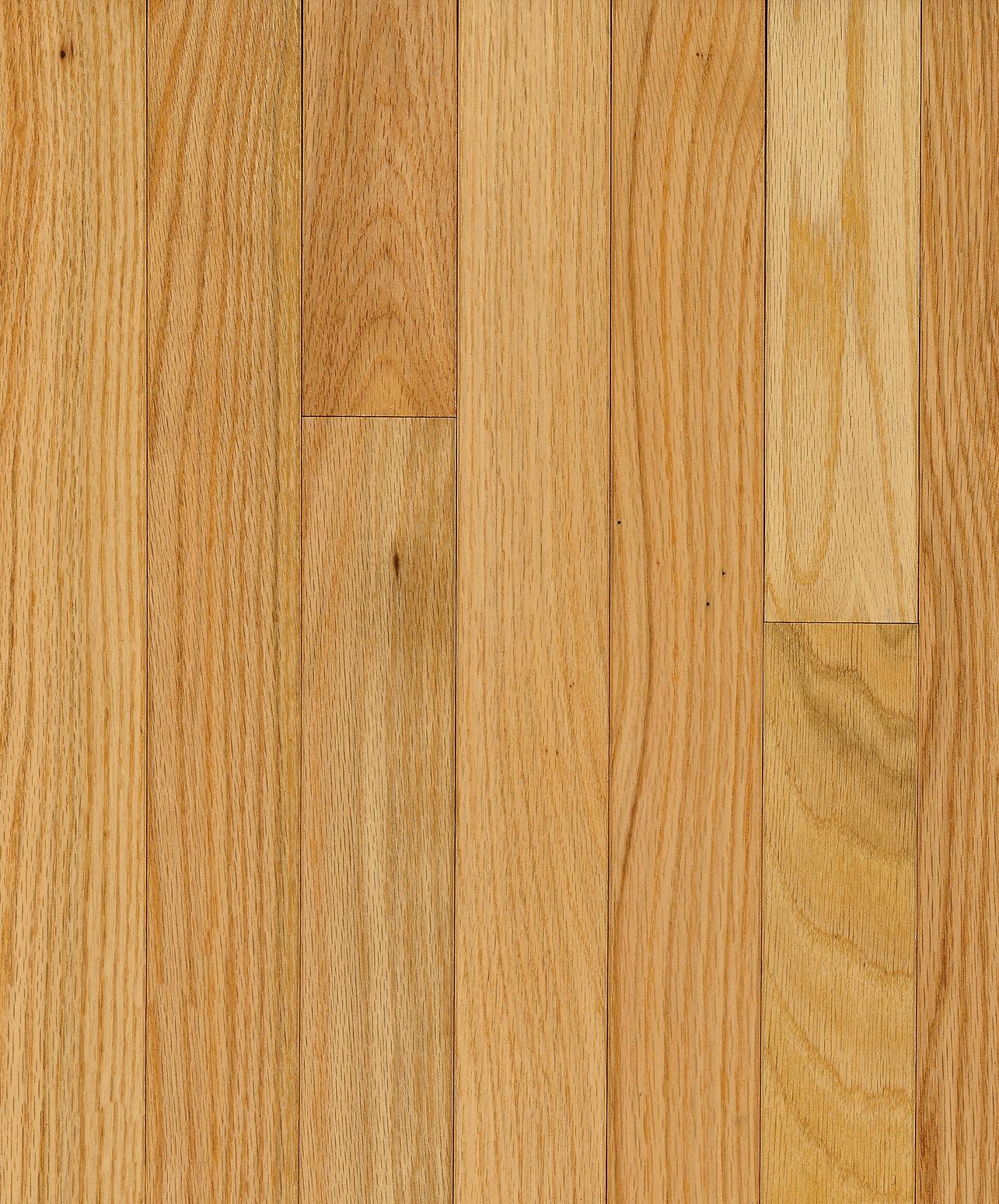 Solid Hardwood Manchester Strip Plank C210 Bruce