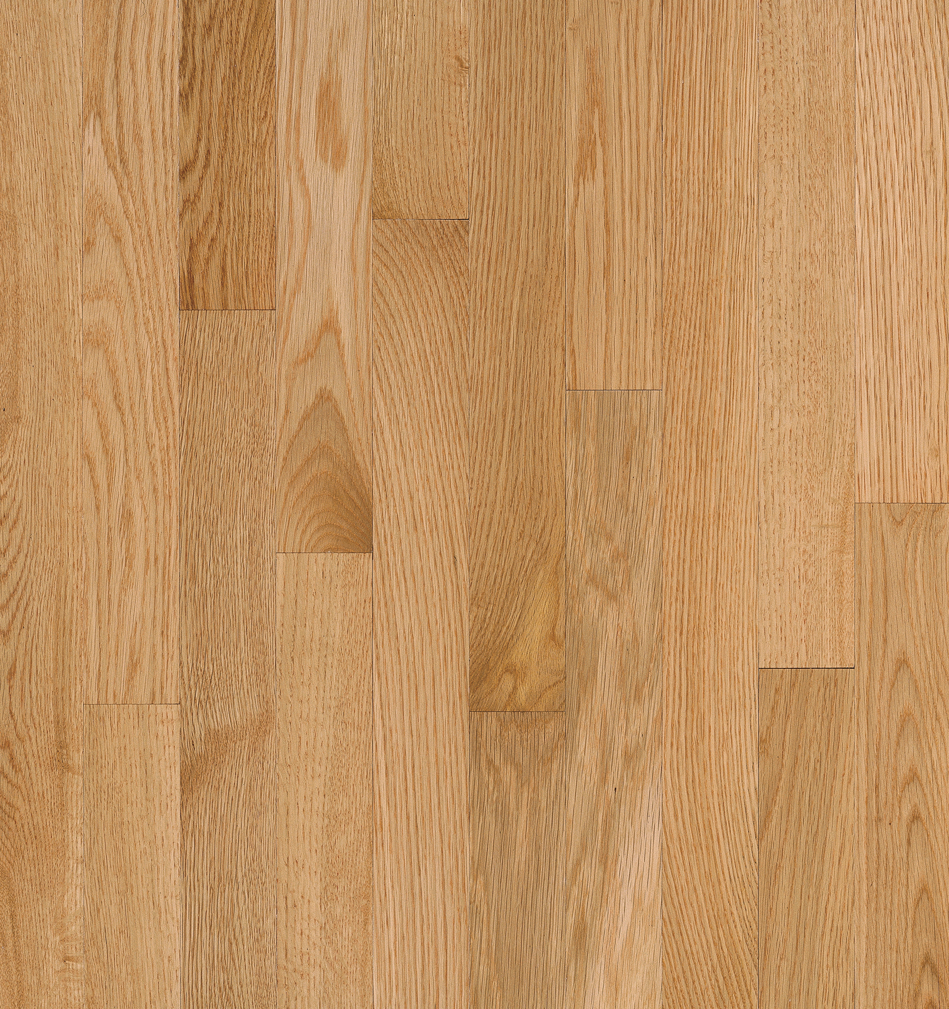 Natural Choice Natural Solid Hardwood C5010LG