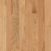 Plano Country Oak Natural Solid Hardwood C131