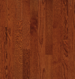 Waltham Whiskey Solid Hardwood C8341
