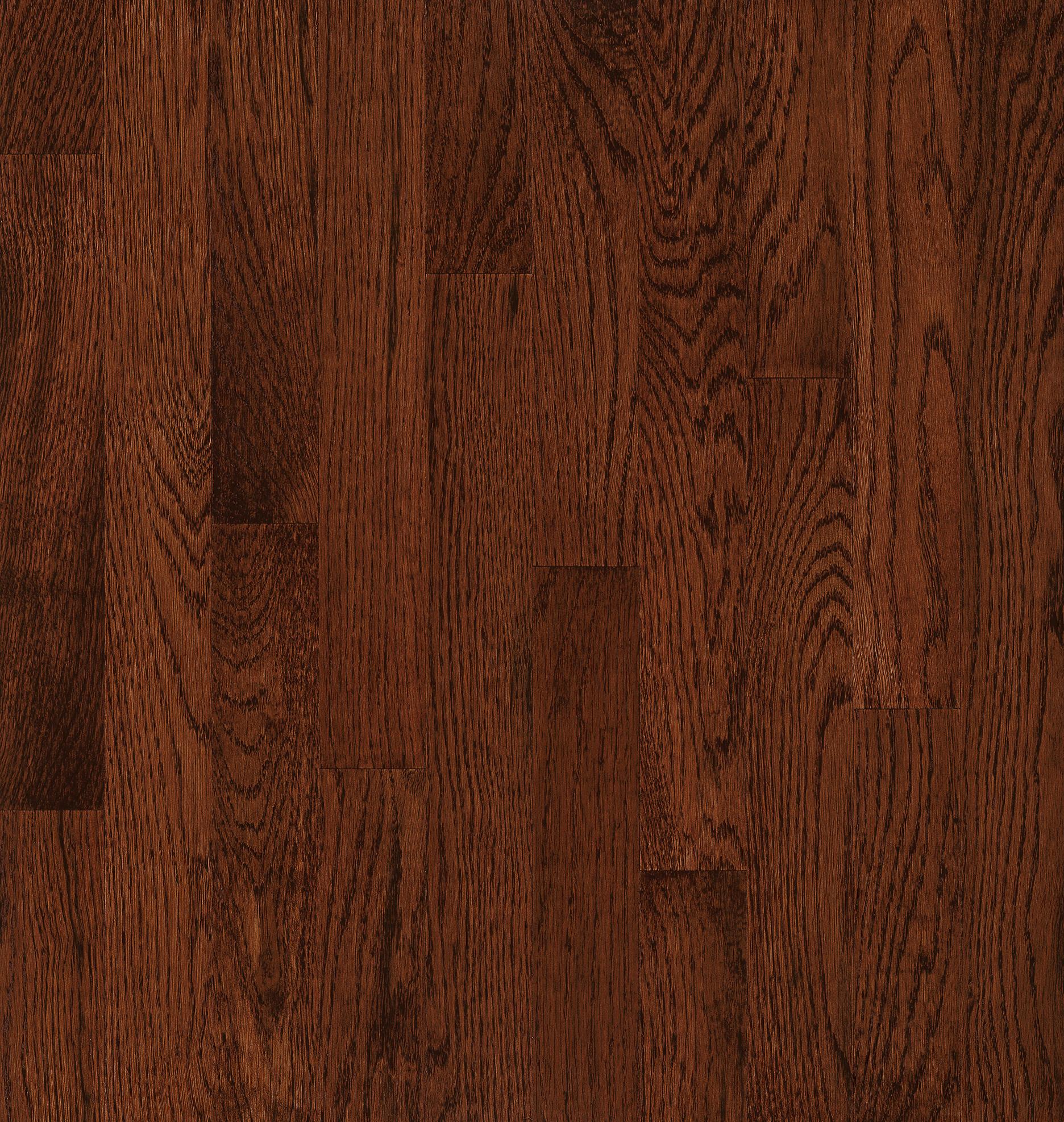 Oak Solid Hardwood C8362