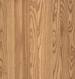 Dundee Natural Solid Hardwood CB1210