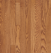 Dundee Butterscotch Solid Hardwood CB216