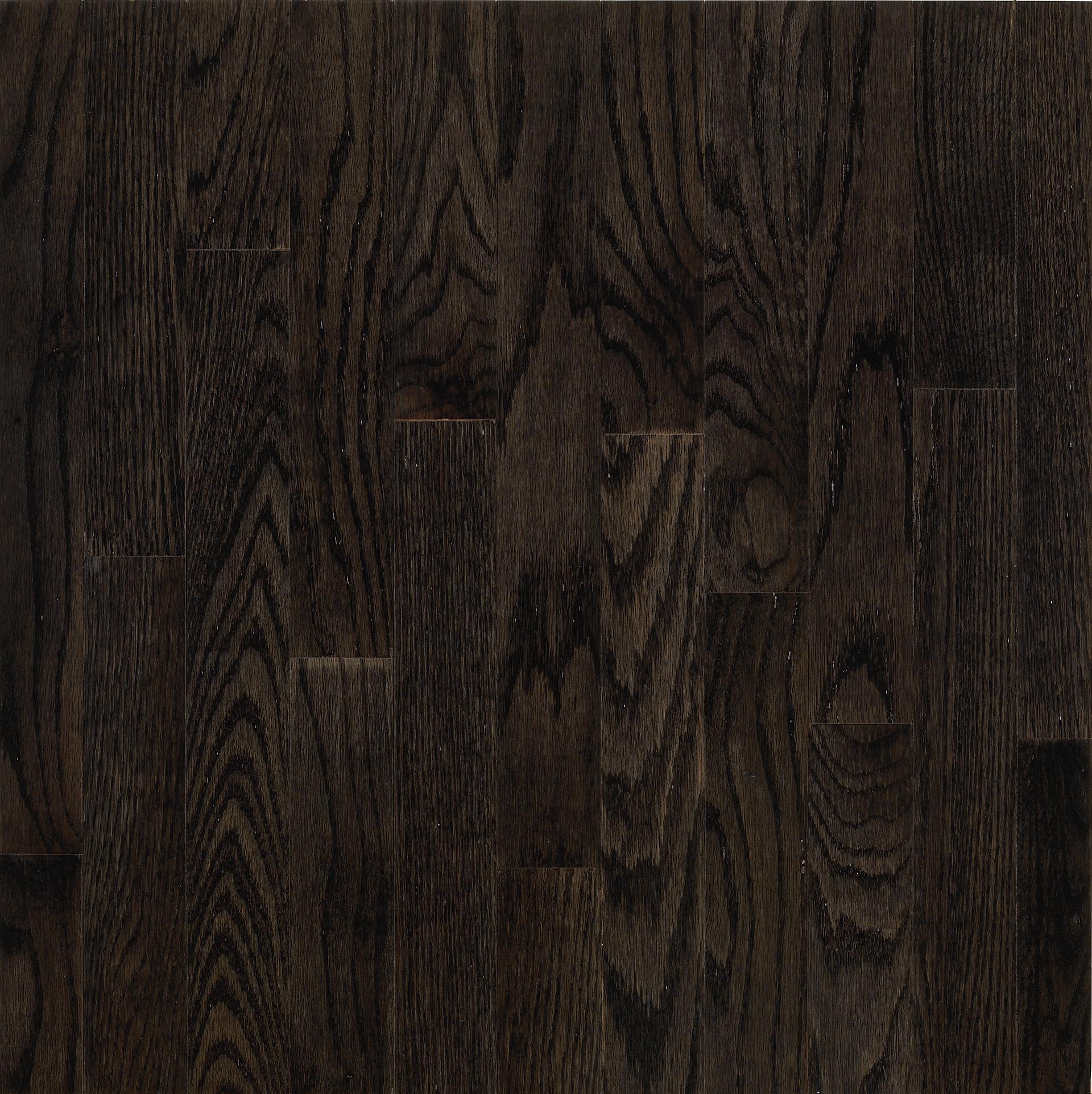 Oak Solid Hardwood Cb275