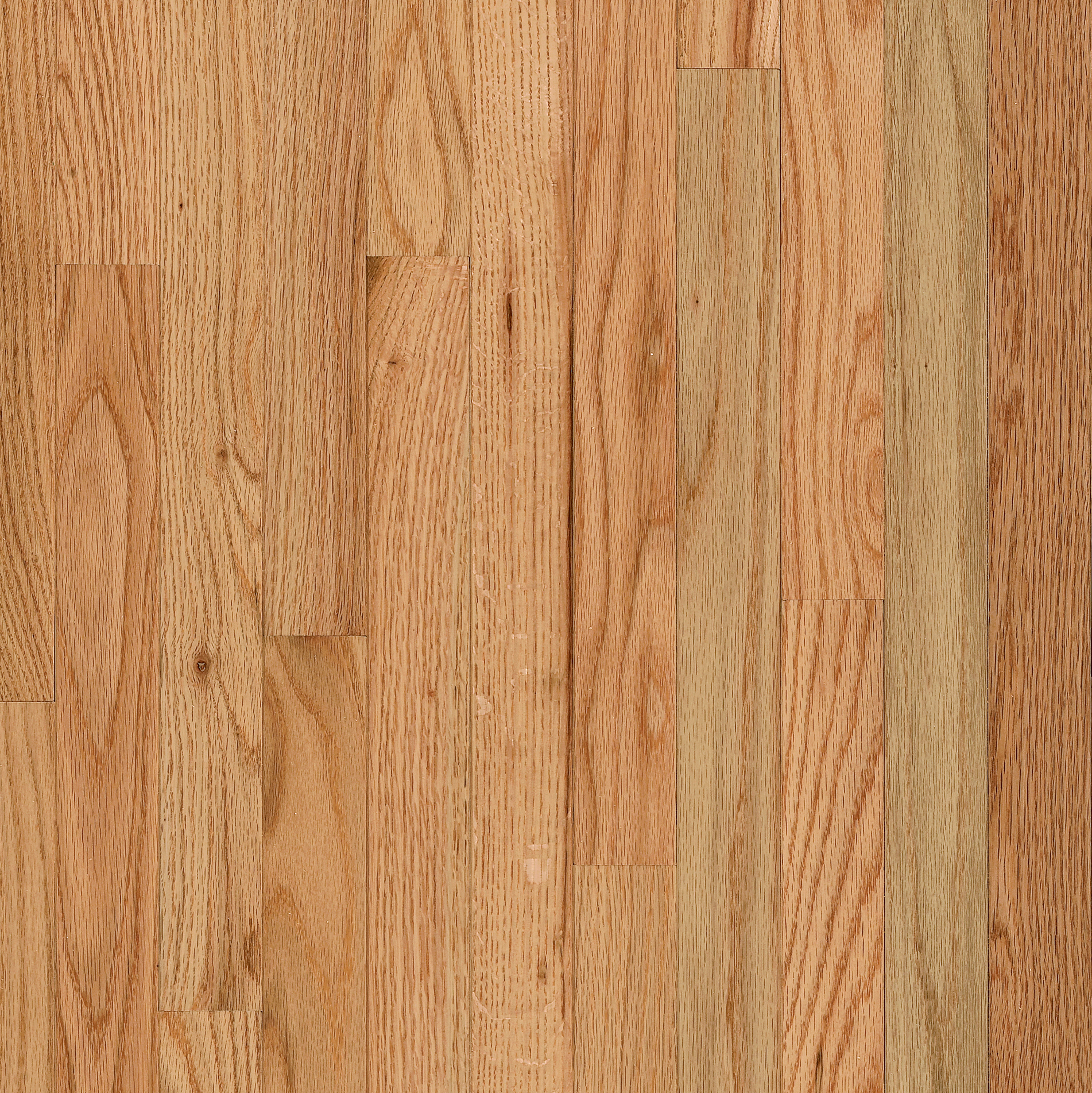 Solid Hardwood Laurel Strip Cb921 Bruce