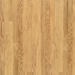 Turlington Natural Engineered Hardwood E530EE