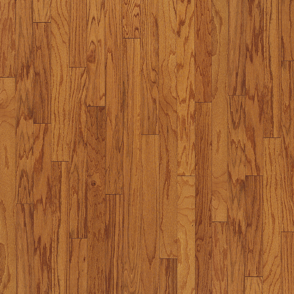 Turlington Lock&Fold Butterscotch Engineered Hardwood EAK06LGEE