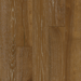 Brushed Impressions Limed Riverside Walk Engineered Hardwood EBHBI53L401W