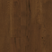 Brushed Impressions Deep Etched Garden Bridge Engineered Hardwood EBHBI53L404W