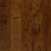 Frontier Color Brushed Light Mocha Engineered Hardwood EEL5203EE