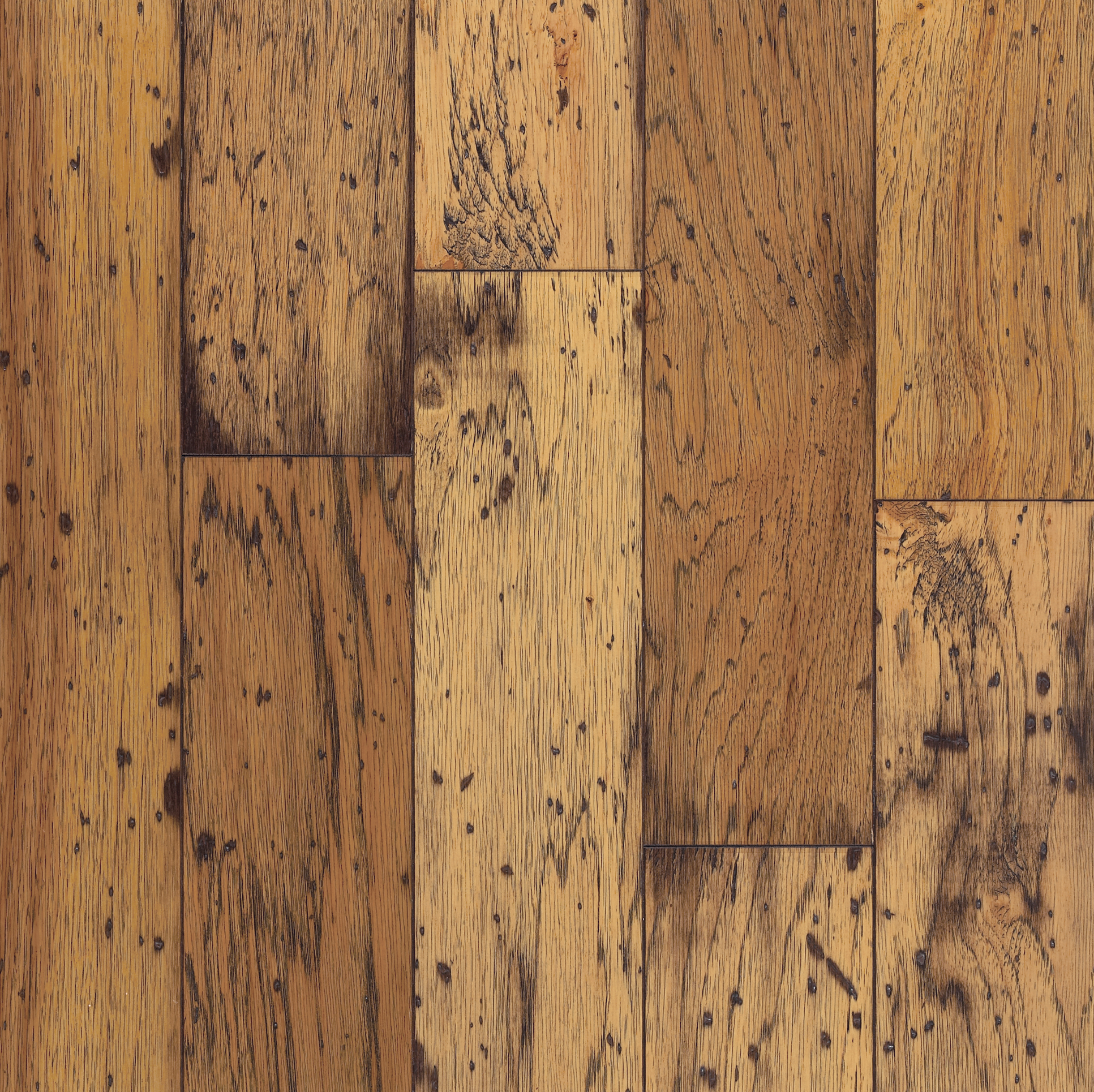 American Originals Antique Natural Engineered Hardwood ER5110EE