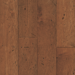 American Originals Chesapeake Engineered Hardwood ER7561EE